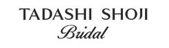 TADASHI SHOJI婚纱